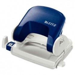 LEITZ Perforateur bureau Nexxt 5038 16 feuilles Bleu