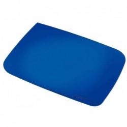LEITZ Sous-main Soft-Touch 530 x 400 mm Bleu