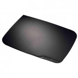 LEITZ Sous-main Soft-Touch 530 x 400 mm Noir