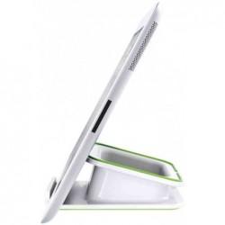 LEITZ Support pour tablette PC Complete, blanc