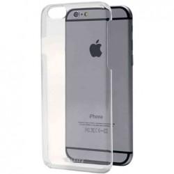 LEITZ Complete Coque de protection polycarbonate pour iPhone 6 Plus Transparent