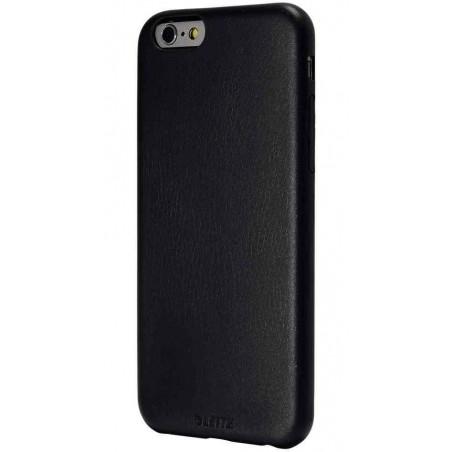 LEITZ Complete Etui housse de protection soft pour iPhone 6+ Noir