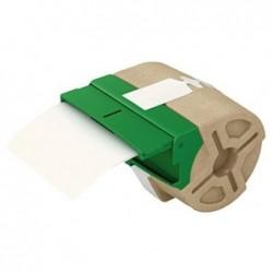 LEITZ étiquettes inscriptibles ICON, blanc, (L)88mm x (l)22m