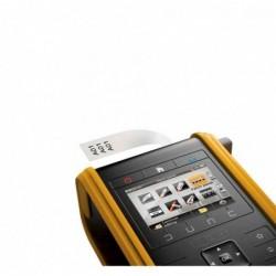 """DYMO DYMO Imprimante d'étiquettes industrielle """"XTL 300"""", set"""