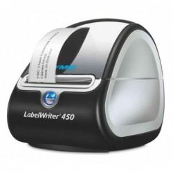 """DYMO Imprimante d'étiquettes """"LabelWriter 450"""""""