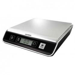 DYMO Pèse-lettre numérique M10, capacité de charge: 10 kg,