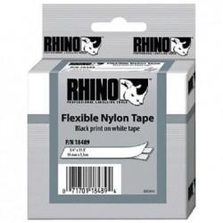 RHINO Ruban flexible Nylon...