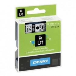 DYMO D1 Cassettes de ruban,...
