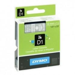 DYMO D1 Cassettes à ruban...