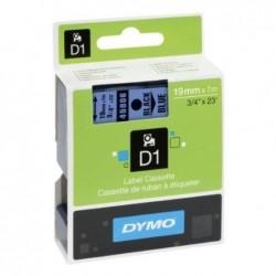 DYMO D1 Cassette ruban...
