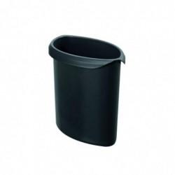 HAN Insert pour déchets recyclage pour corbeille à papier 18130 et 18131