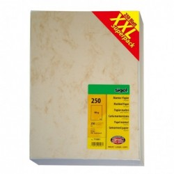 SIGEL Papier XXL Superpack...