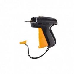 SIGEL Pistolet textile pour l'étiquetage de vos produits noir