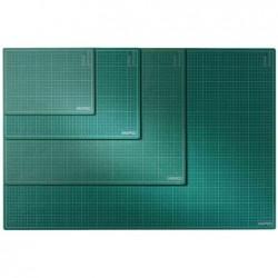 MAPED Plaque de coupe format A2 L594 x P420 x H3 mm