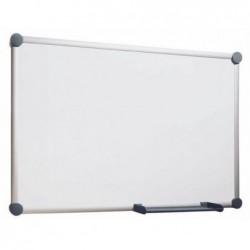 MAUL Tableau blanc 2000 MAULpro 45 x 60 cm Gris