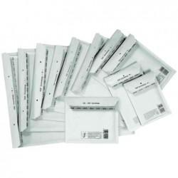 TAP paquet de 10 Pochettes...