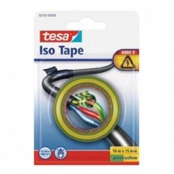 TESA Ruban isolant ISO TAPE...