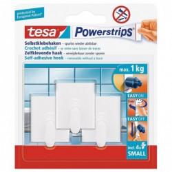 TESA Powerstrip 3 mini...
