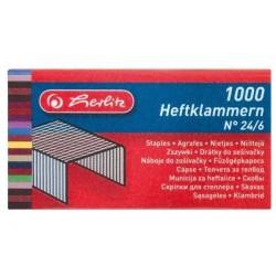 HERLITZ Boite de 1000...