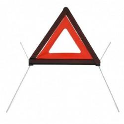 """LEINA-WERKE Triangle d'avertissement """"Euro Spider XS"""""""