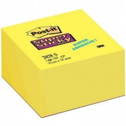 POST-IT Bloc cube Notes...