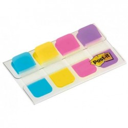 POST-IT Marque-pages Index...
