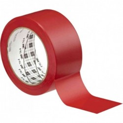3M Ruban adhésif PVC souple...