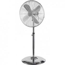 AEG ventilateur sur pied VL 5527 MS, diamètre: 400 mm,argent
