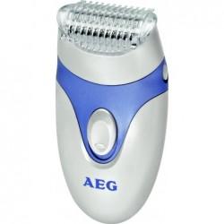 AEG Rasoir électrique pour...