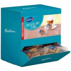 """BAHLSEN présentoir de 200 Biscuits """"Chocolate Chips Cookies"""""""