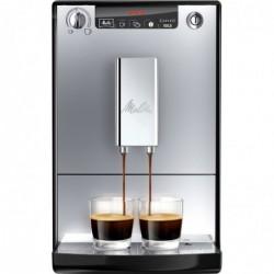 """MELITTA Machine à café entièrement automatique """"CAFFEO SOLO"""""""