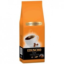 """EDUSCHO Café """"Forte corsé""""  moulu 1 Kg"""