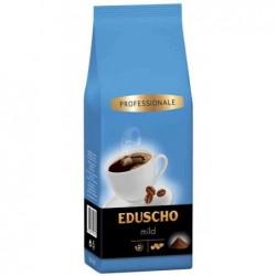 EDUSCHO Pqt 1 Kg Café MILD moulu