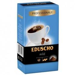 EDUSCHO Pqt 500 g Café MILD moulu