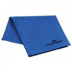 DURABLE Chiffon de nettoyage à microfibres TECHCLEAN CLOTH