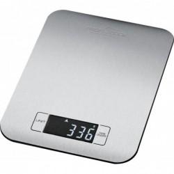 PROFI COOK Balance culinaire PC-KW 1061 Acier inoxydable