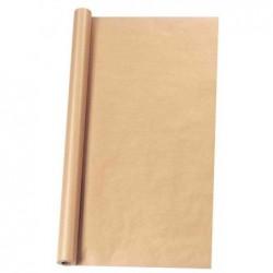 HERLITZ Rouleau papier...