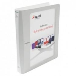 REXEL Advance Classeur de...