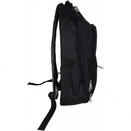 """KENSINGTON sac à dos """"SP25"""" pour portable 15,6 pouces Noir"""