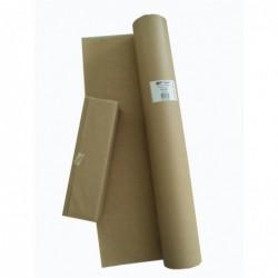 AGIPA Bobine papier kraft...