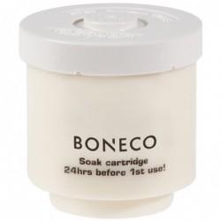 BONECO cartouche de détartrage A7531 pour U200