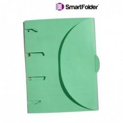 SMARTFOLDER Pack de 6...