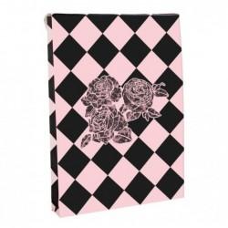 CHANTAL THOMASS Poche cadeau avec soufflet XL 36 x 26 x 5 cm