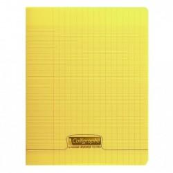 CALLIGRAPHE Cahier 8000...