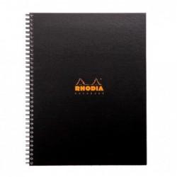 RHODIA Notebook RHODIACTIVE...