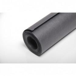 CLAIREFONTAINE Rouleau papier kraft 65g 10m x 0,7m Noir
