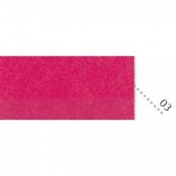CLAIREFONTAINE Rame de 480F soie 50x75cm cyclamen
