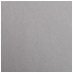 CLAIREFONTAINE Papier Maya...