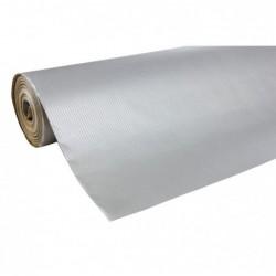 CLAIREFONTAINE Rlx papier...