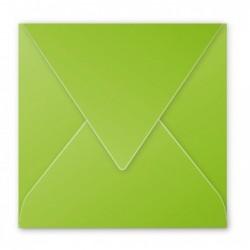 POLLEN Lot de 20 enveloppes...